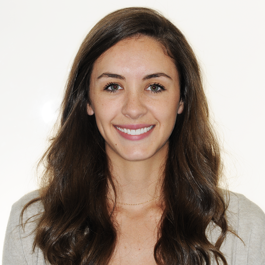 Laura – Treatment Coordinator - Laura is originally from Syracuse, New York. She studied psychology at the State University of New York Geneseo. She enjoys camping with her family in the Adirondack Mountains and trying new food. Fun fact: She spent the summer of 2007 working on her dad's mushroom farm.