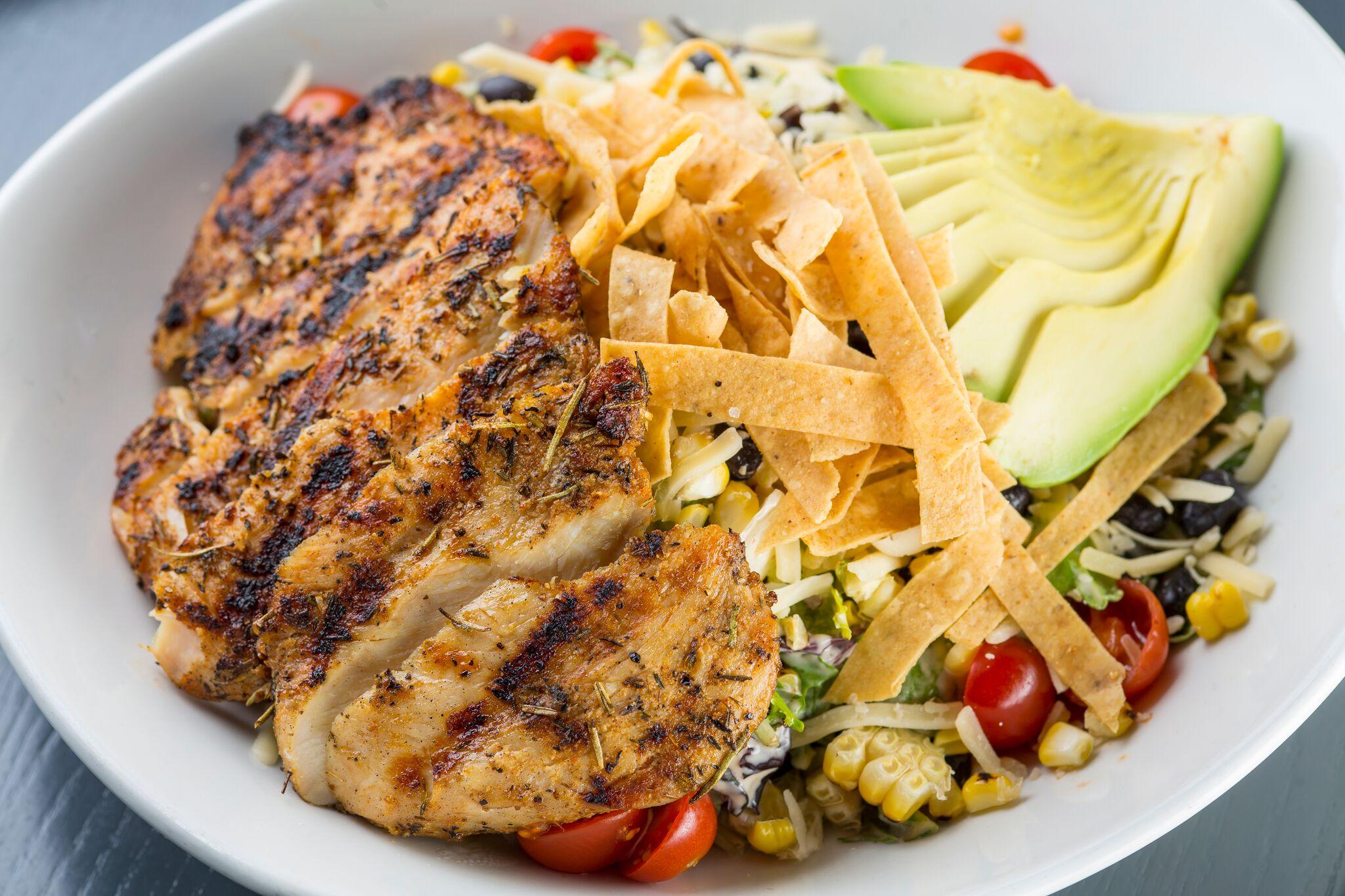Southwest Salad.jpg