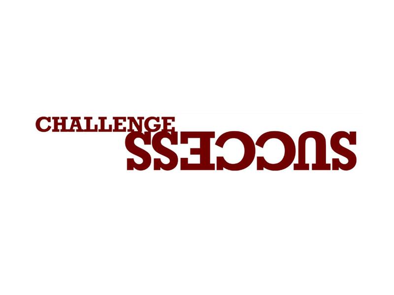 Challenge Success.png