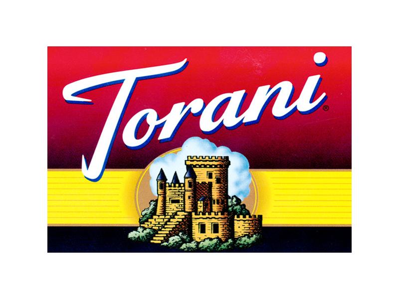 Torani.png