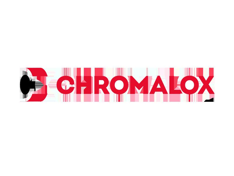 Chromalox.png