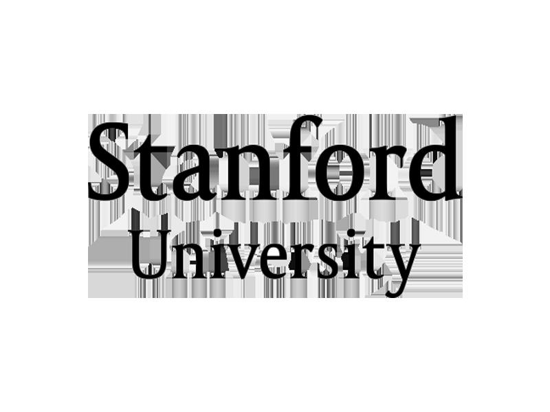 Stanford border 2.png