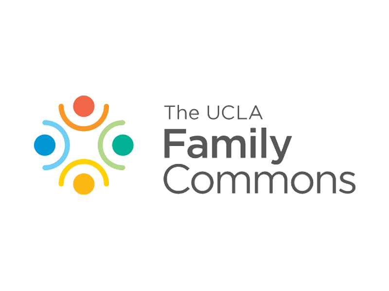 Family Commons.png
