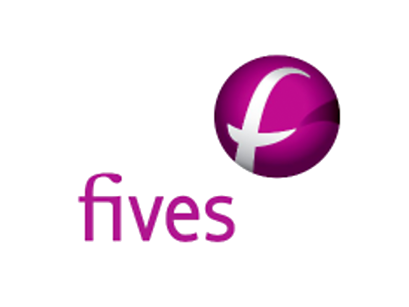 Fives 2.png
