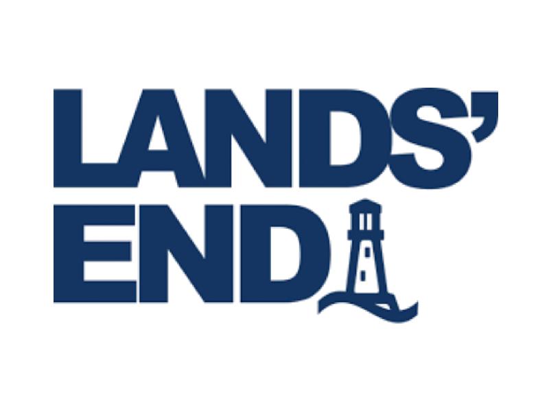 Lands End.png