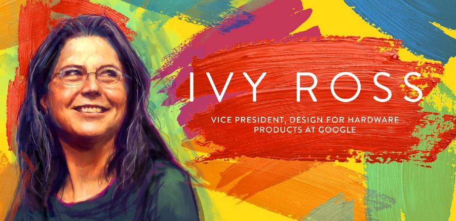 Ivy Banner.jpg