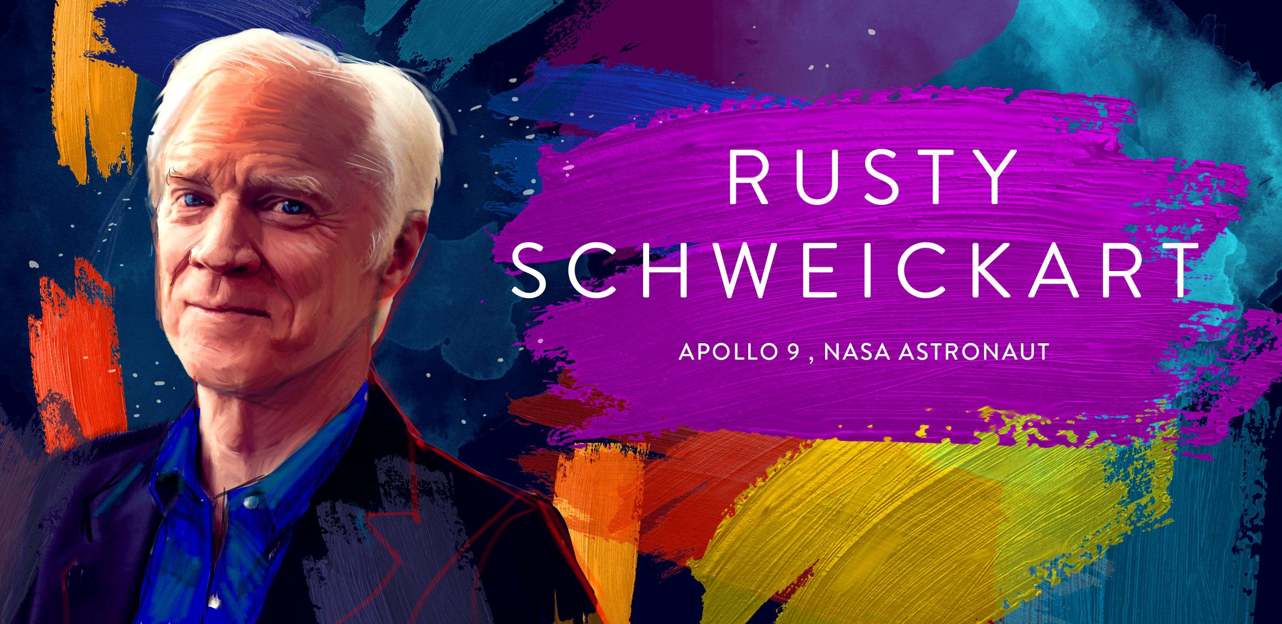 Rusty Schweikart.jpg
