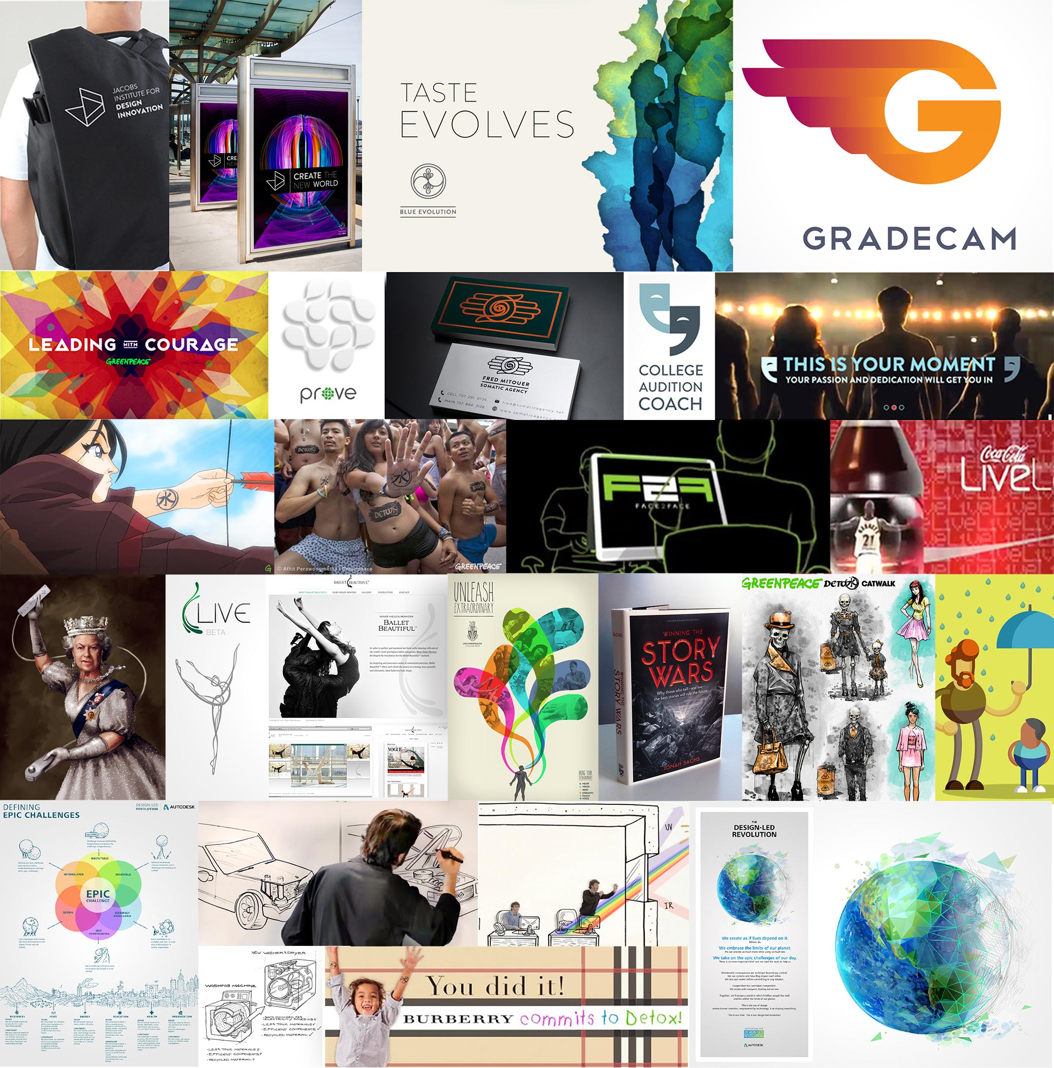 branding site gallery.jpg