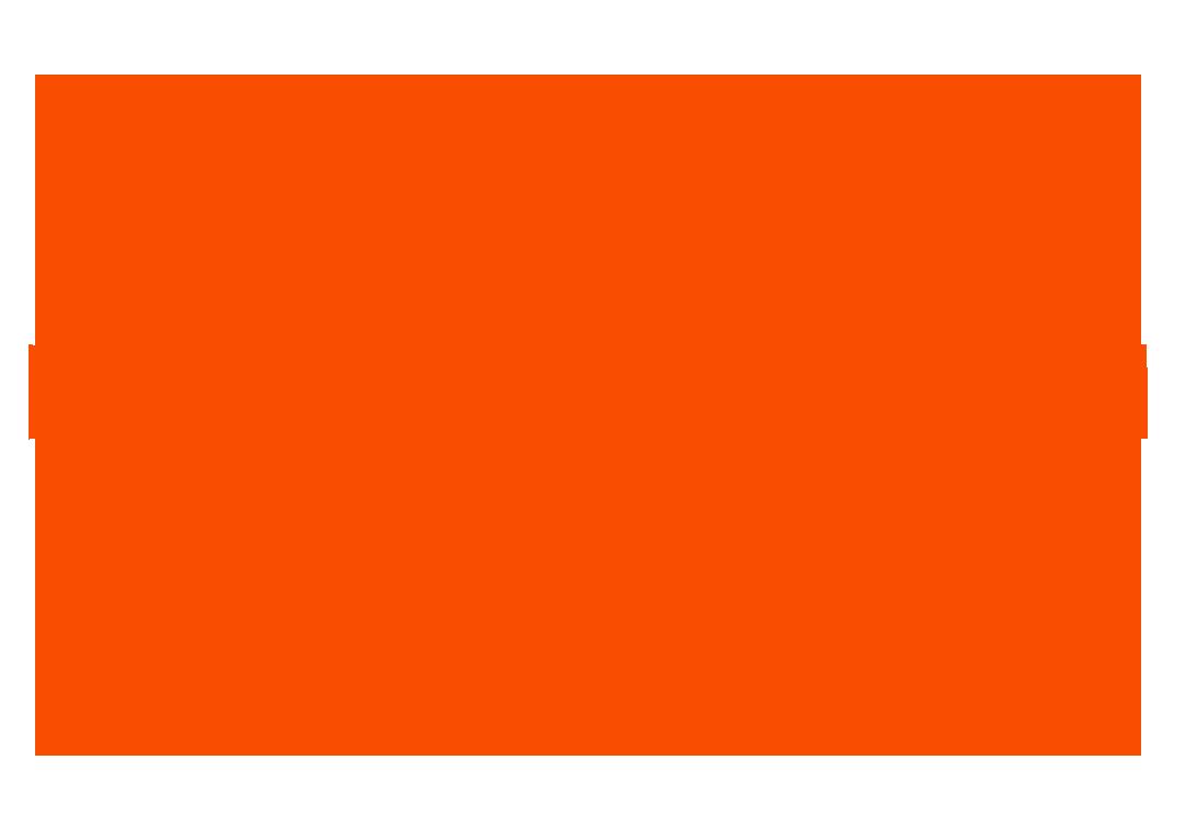 beam branding copy.png