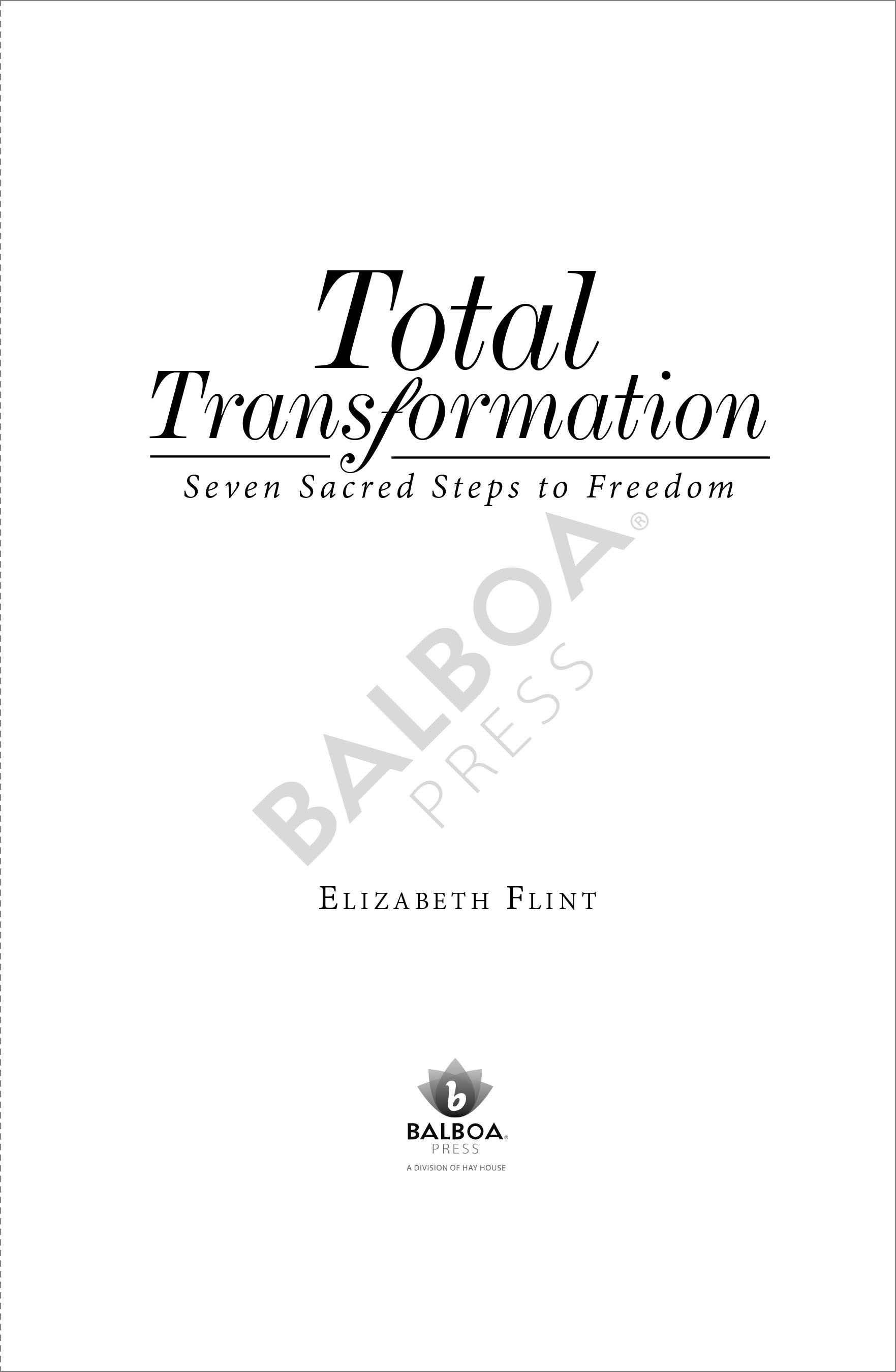 Sample book 1.jpg