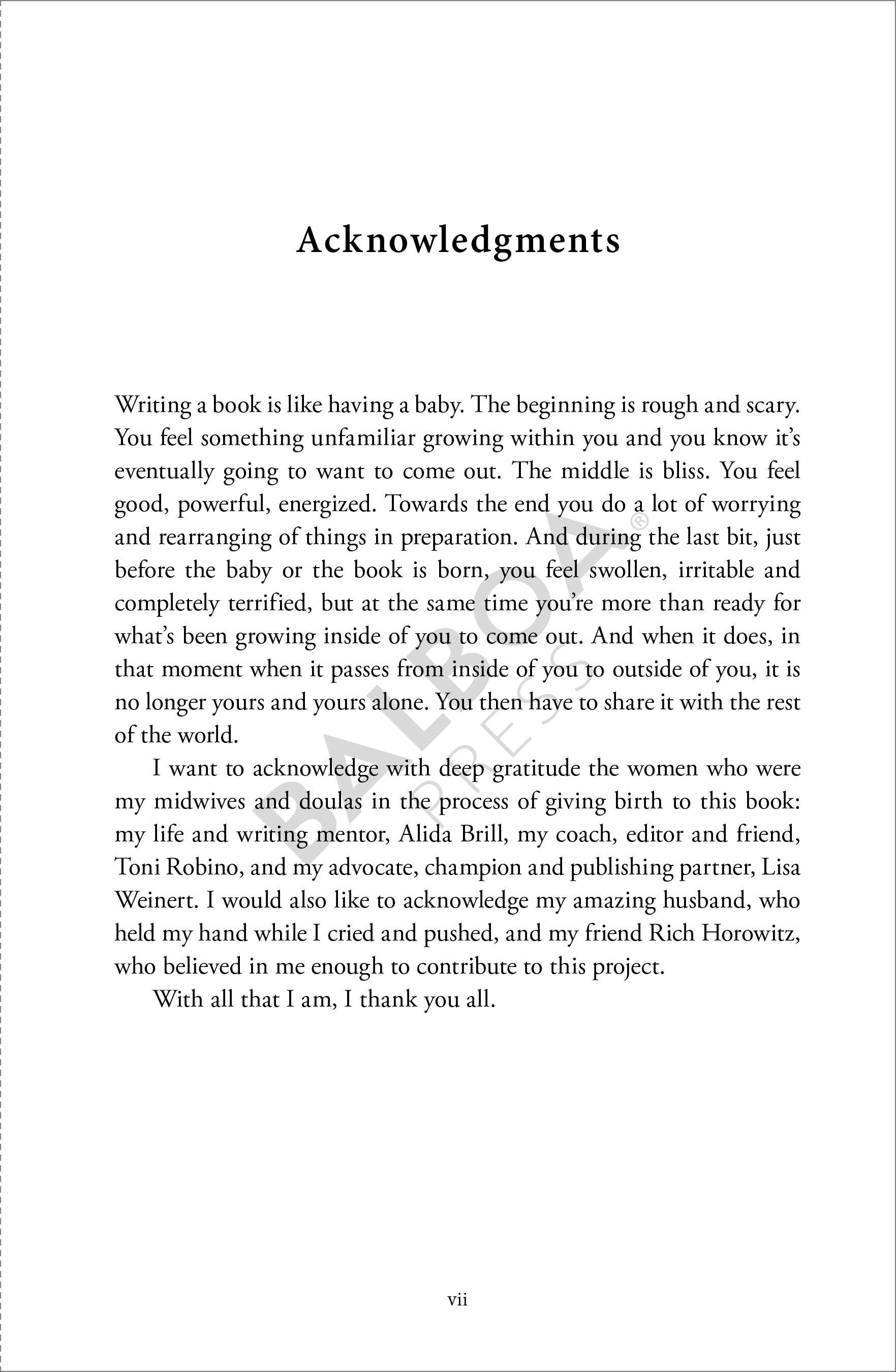 Sample book 5.jpg