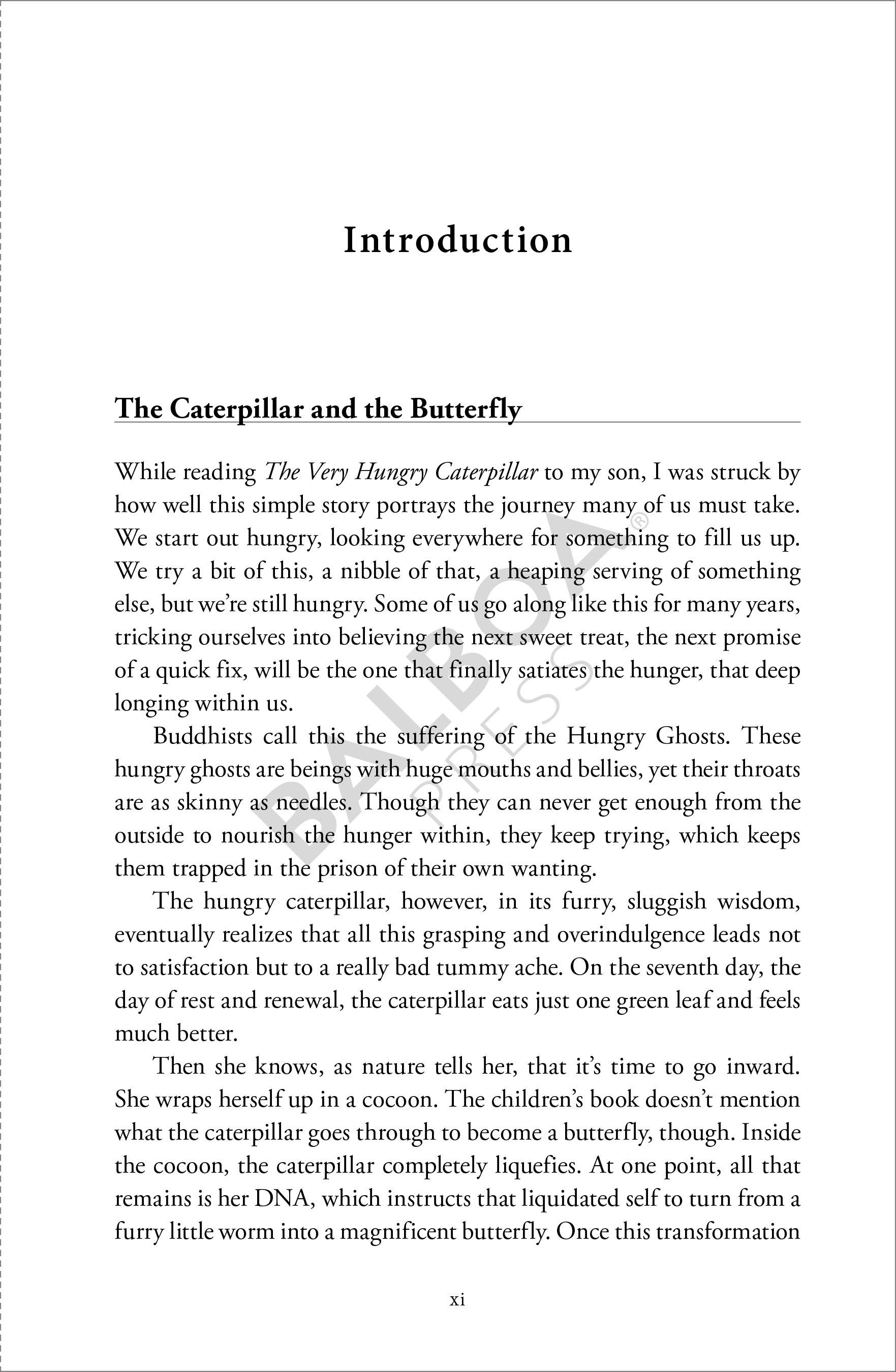 Sample book 9.jpg