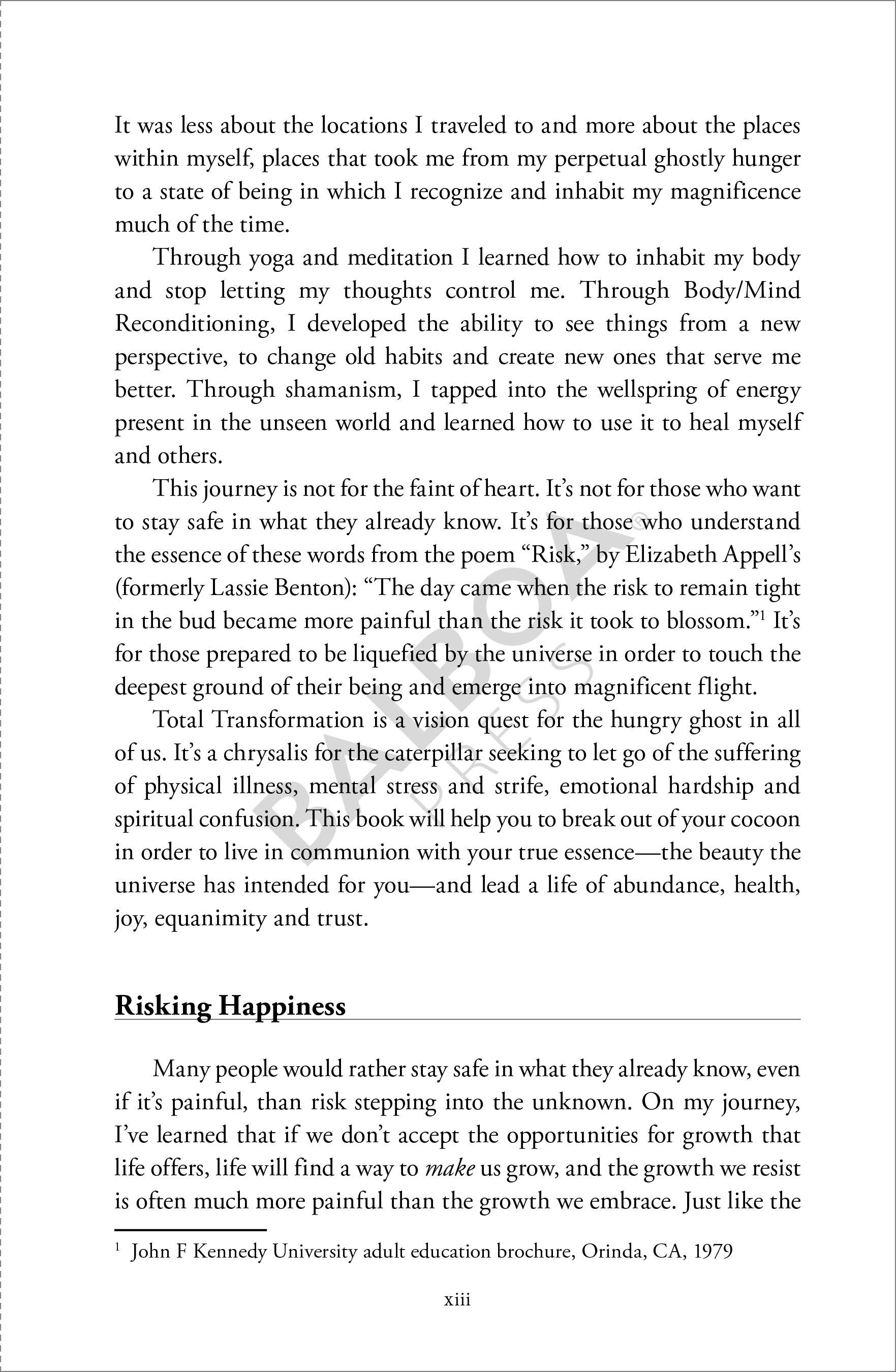 Sample book 11.jpg