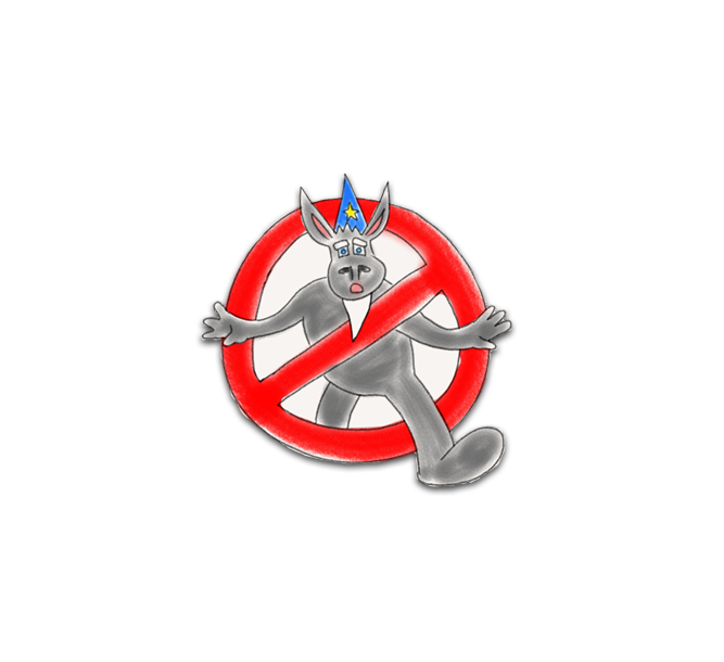 GhostBuster-Donkey.png