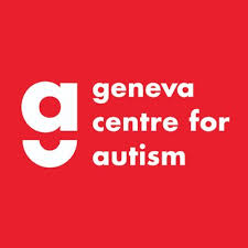 Geneva Centre.jpeg