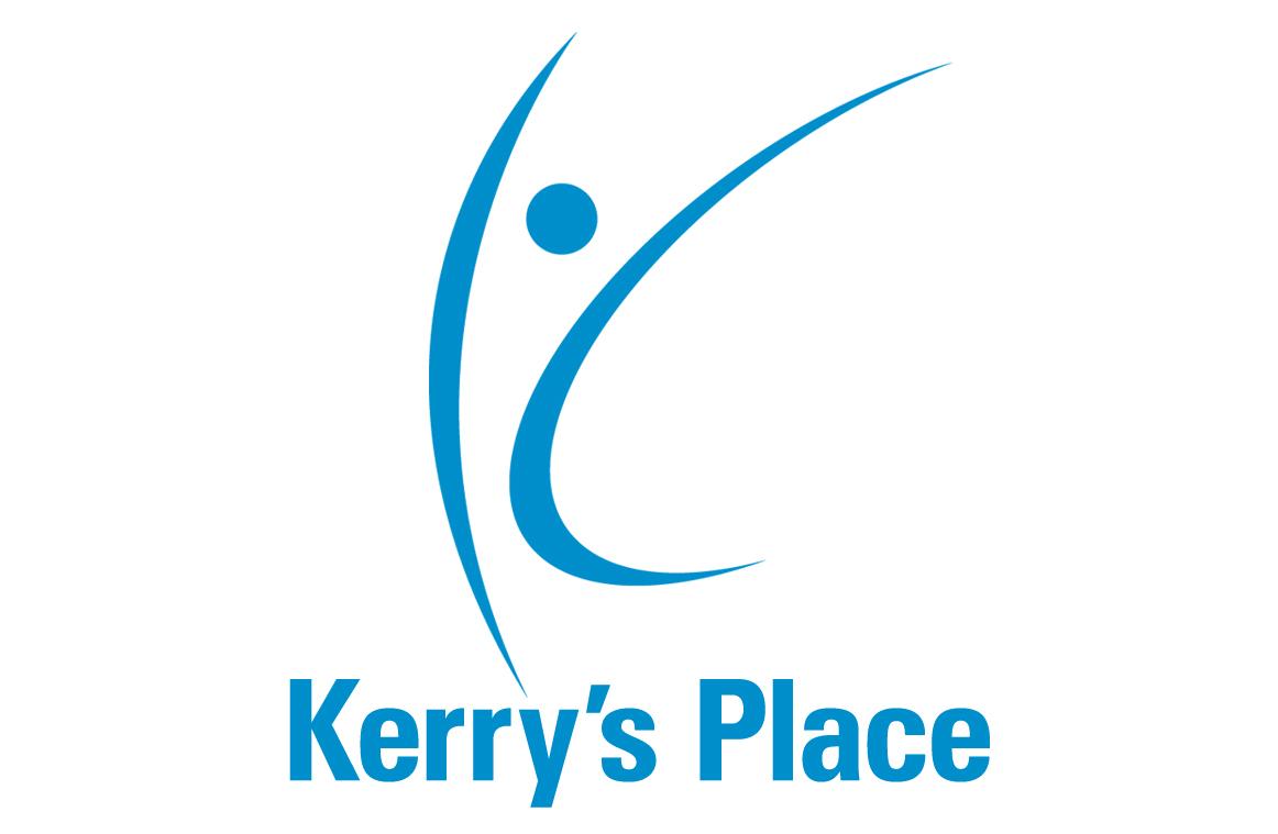 Kerrys_logoBlue.jpg