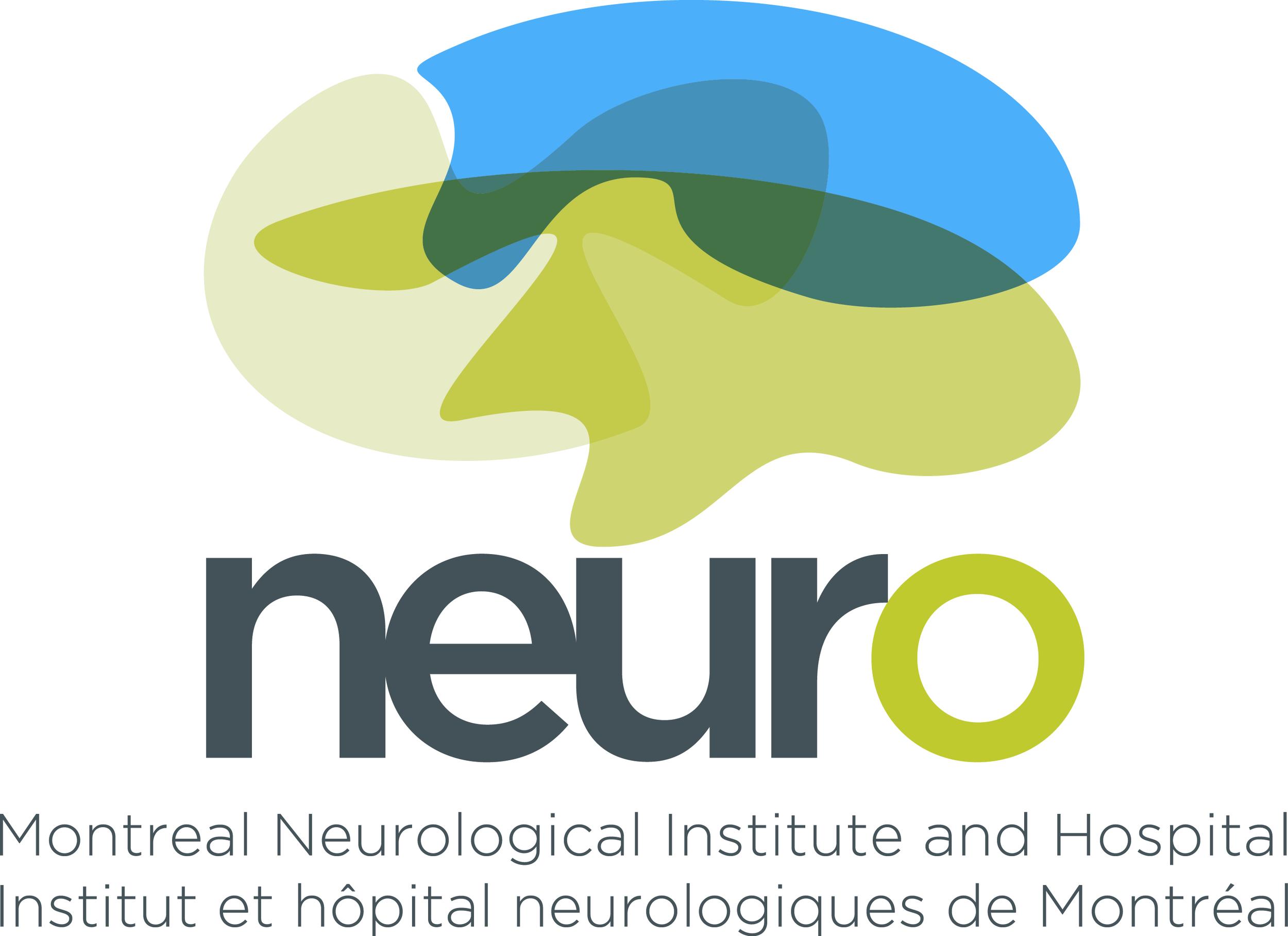 neuro-logo.png