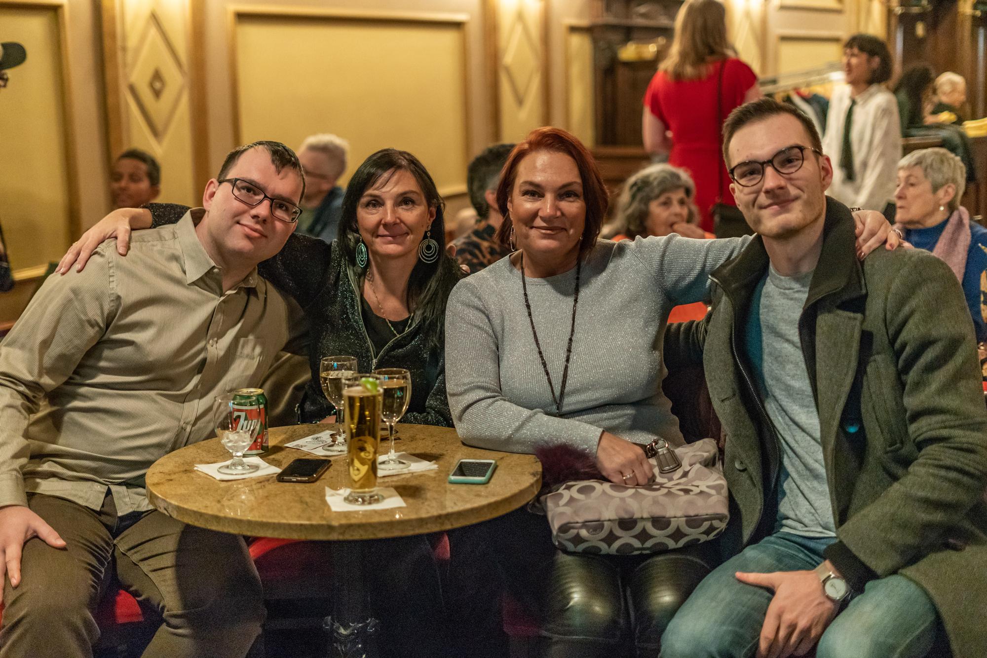 Alex-&-family.jpg