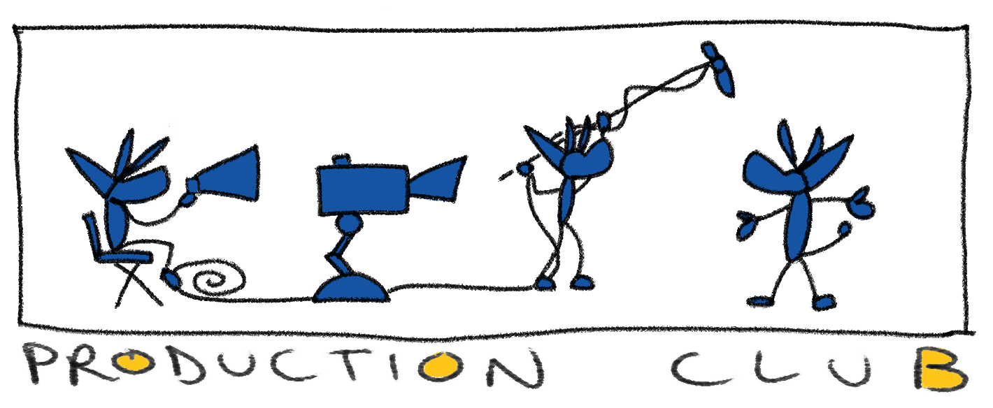 production club (1).png
