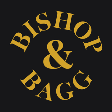 Bishop & Bagg.png