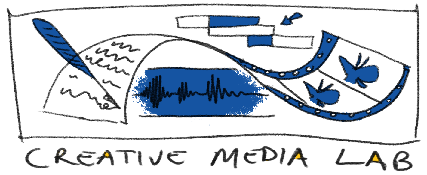 creative media lab (1).png