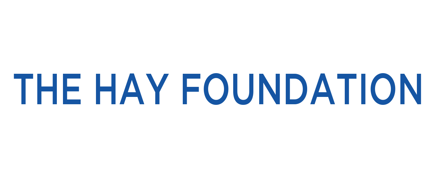 The-Hay-Foundation.png