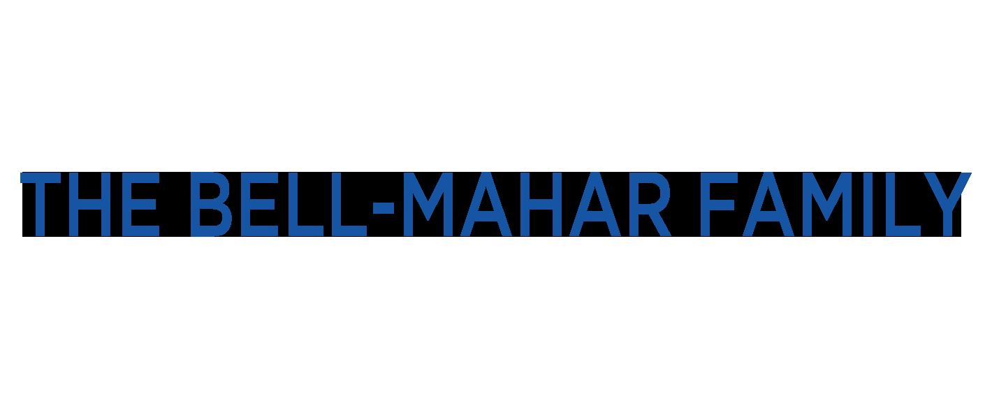 Bell-Mahar-Family.png