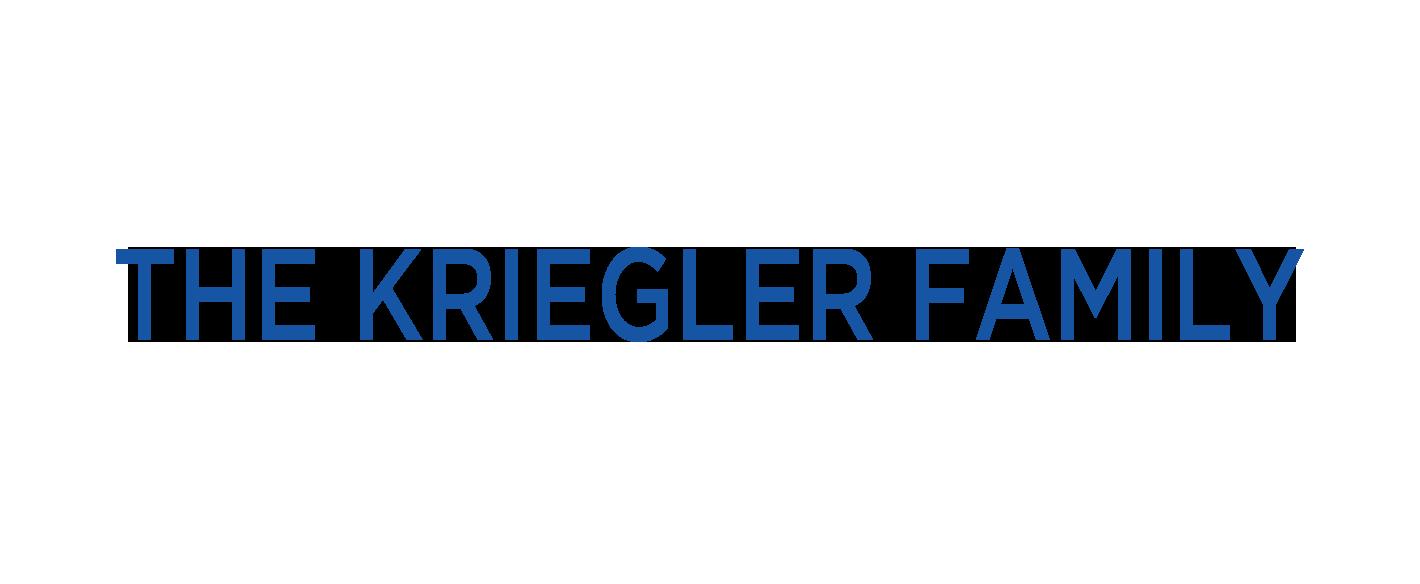 Kriegler-family.png