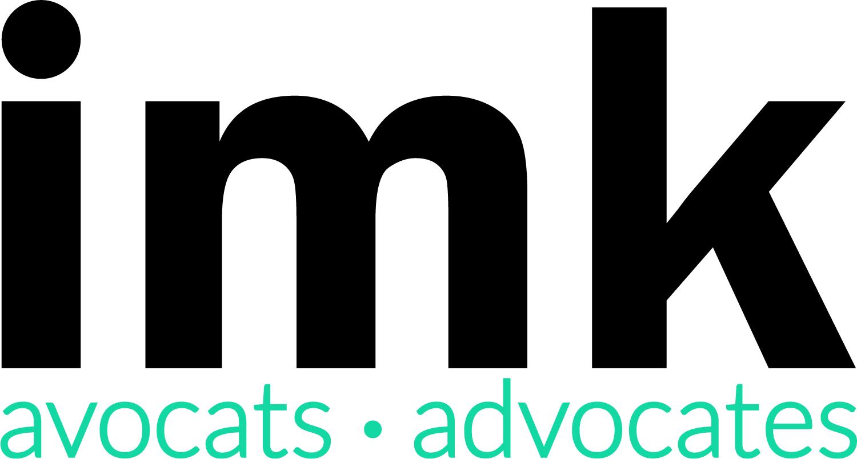 IMK logo copy.jpg