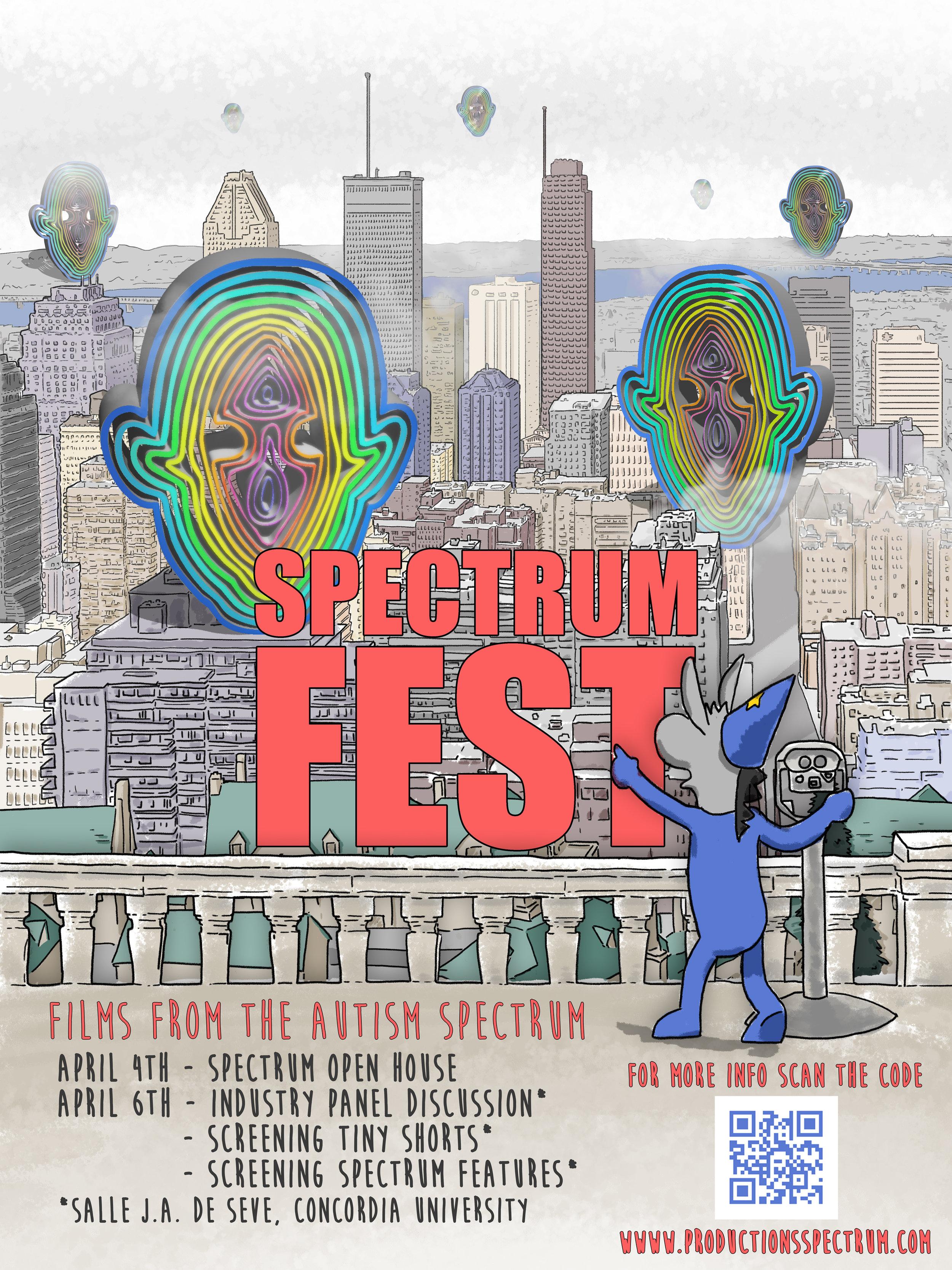 Spectrumfest-2019_final.jpg