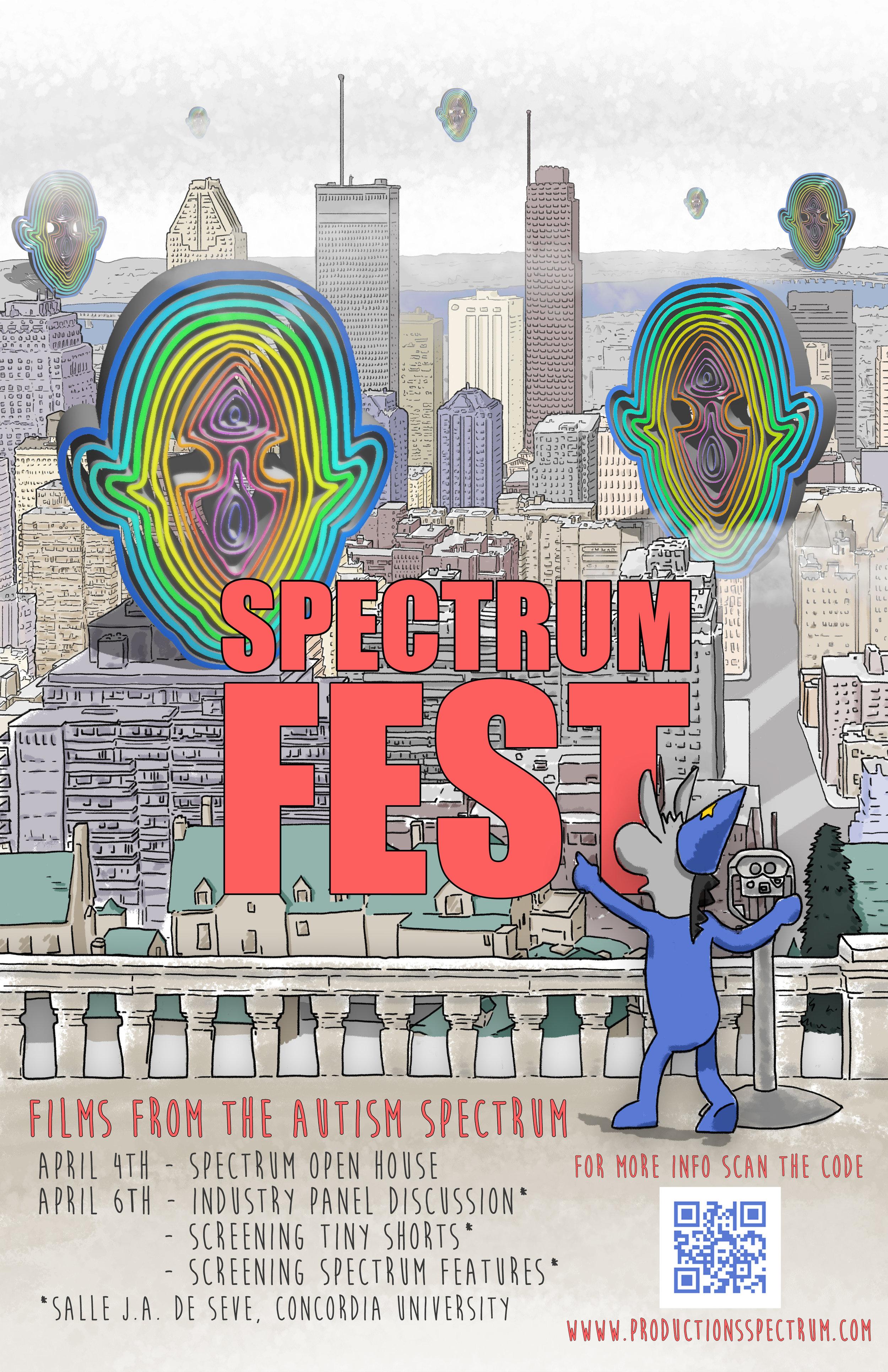 SPECTRUMFEST_2019_11x17-reprint.jpg