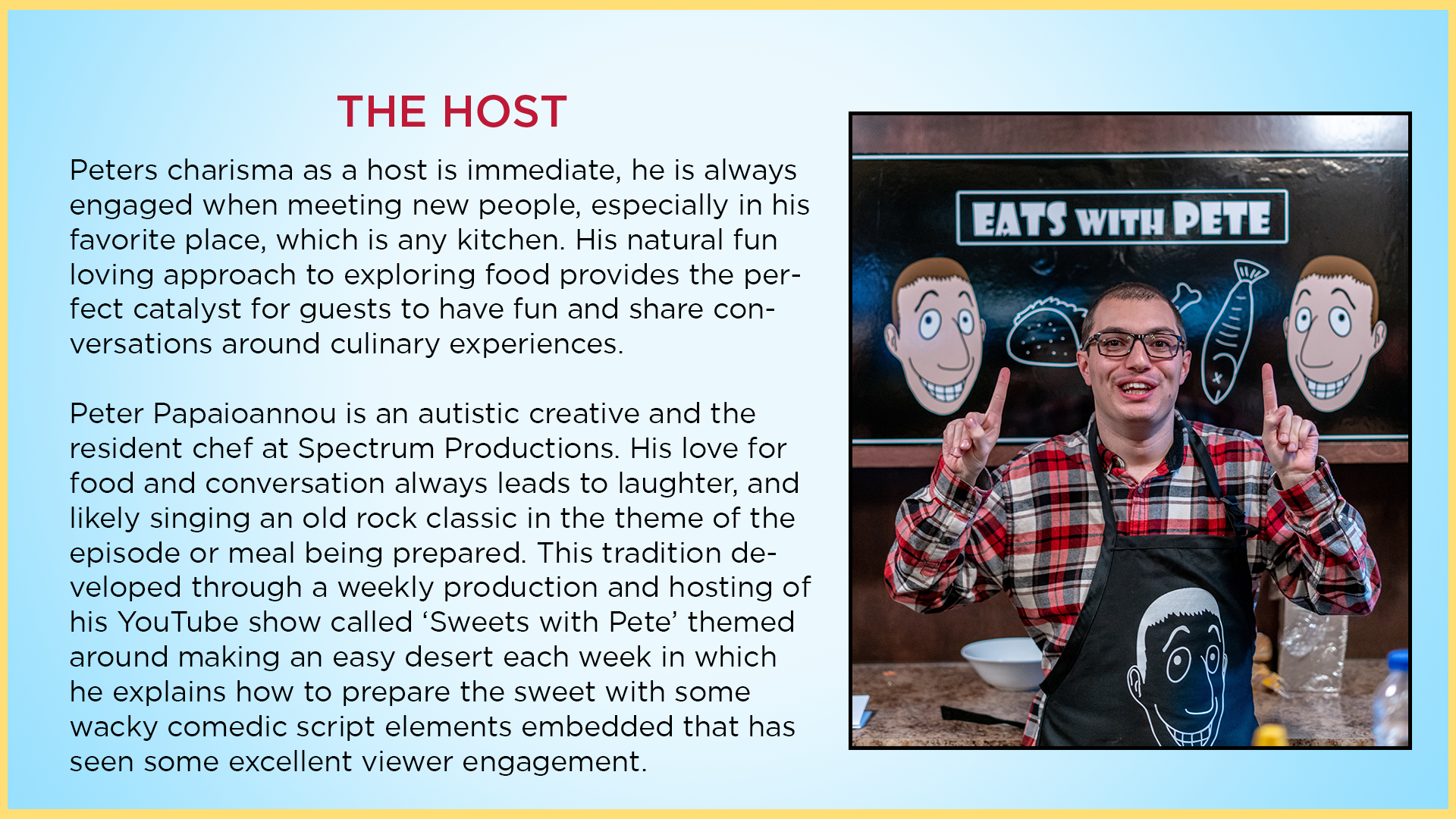 EWP - THE HOST.png