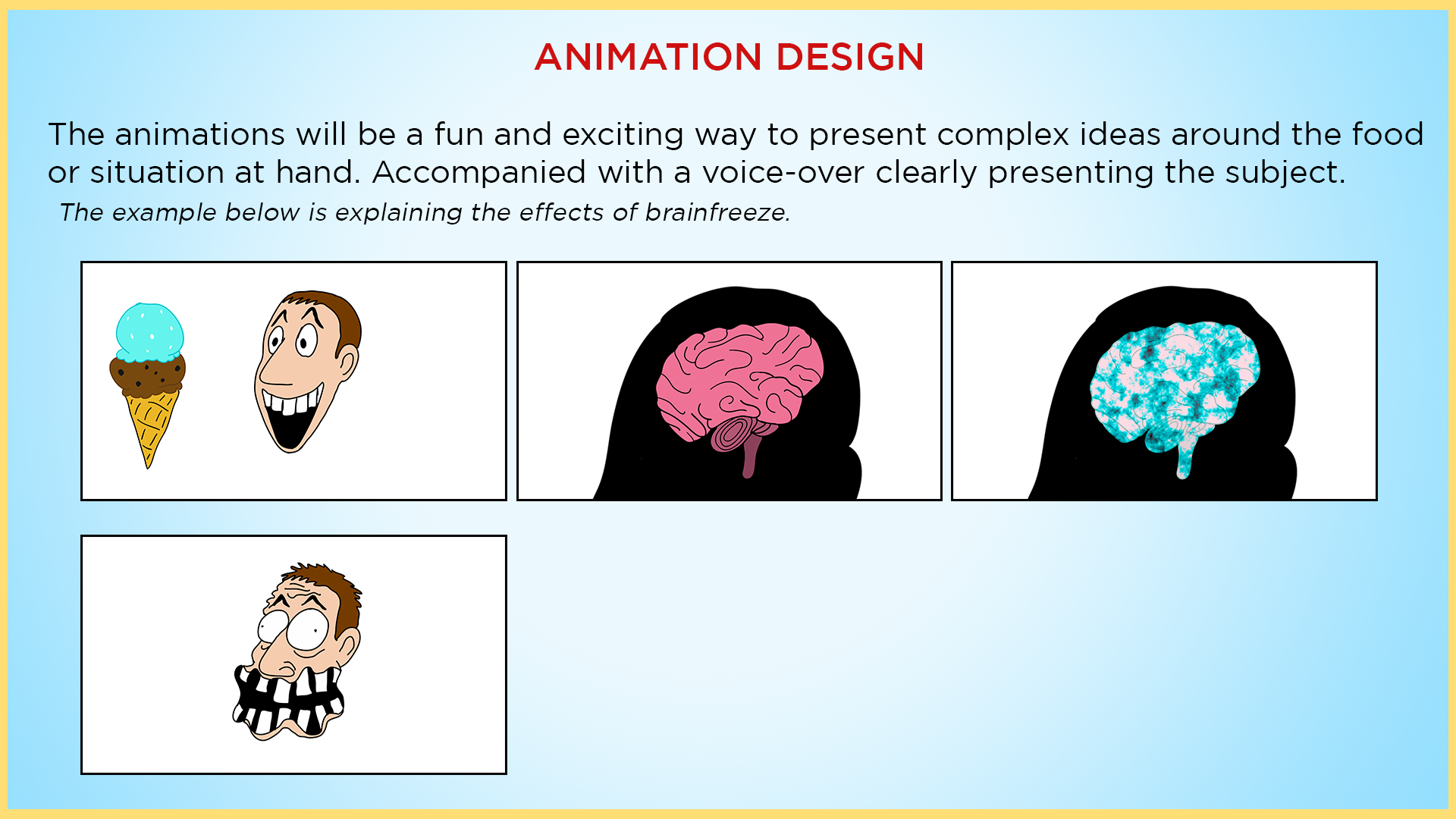 EWP - ANIMATION DESIGN.png