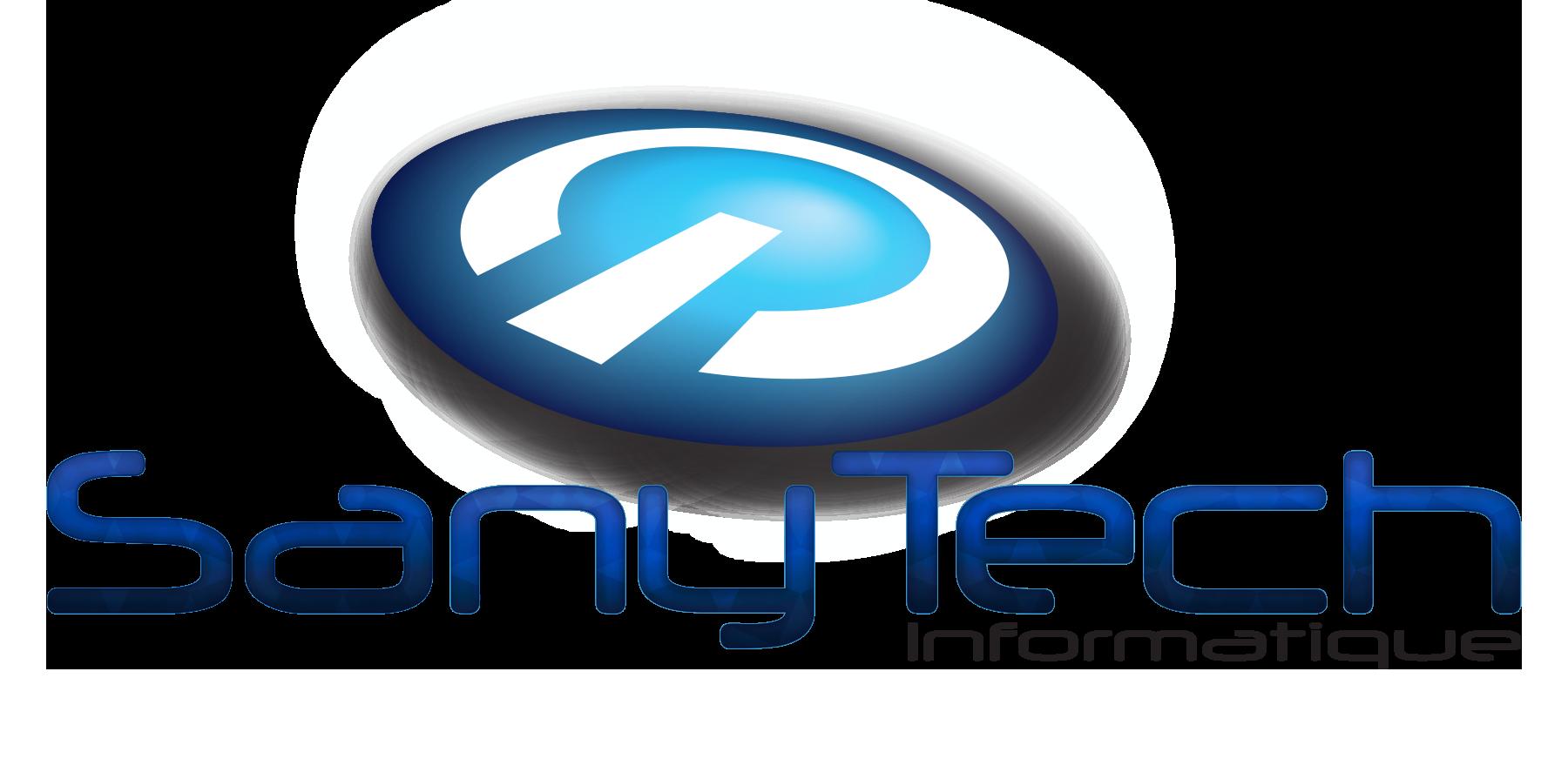 sany-tech-logo.png