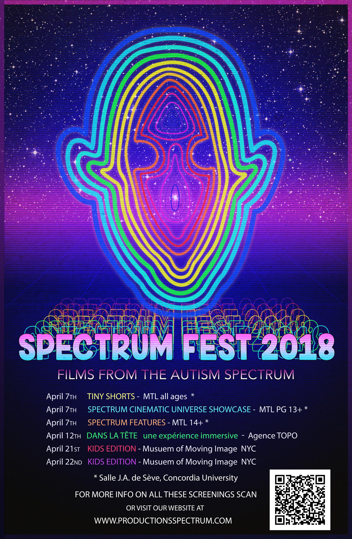 Spectrumfest-2018-POSTER.jpg