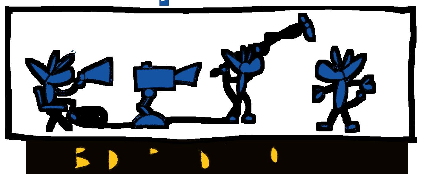 Club-du-Production-por-les-filles.png