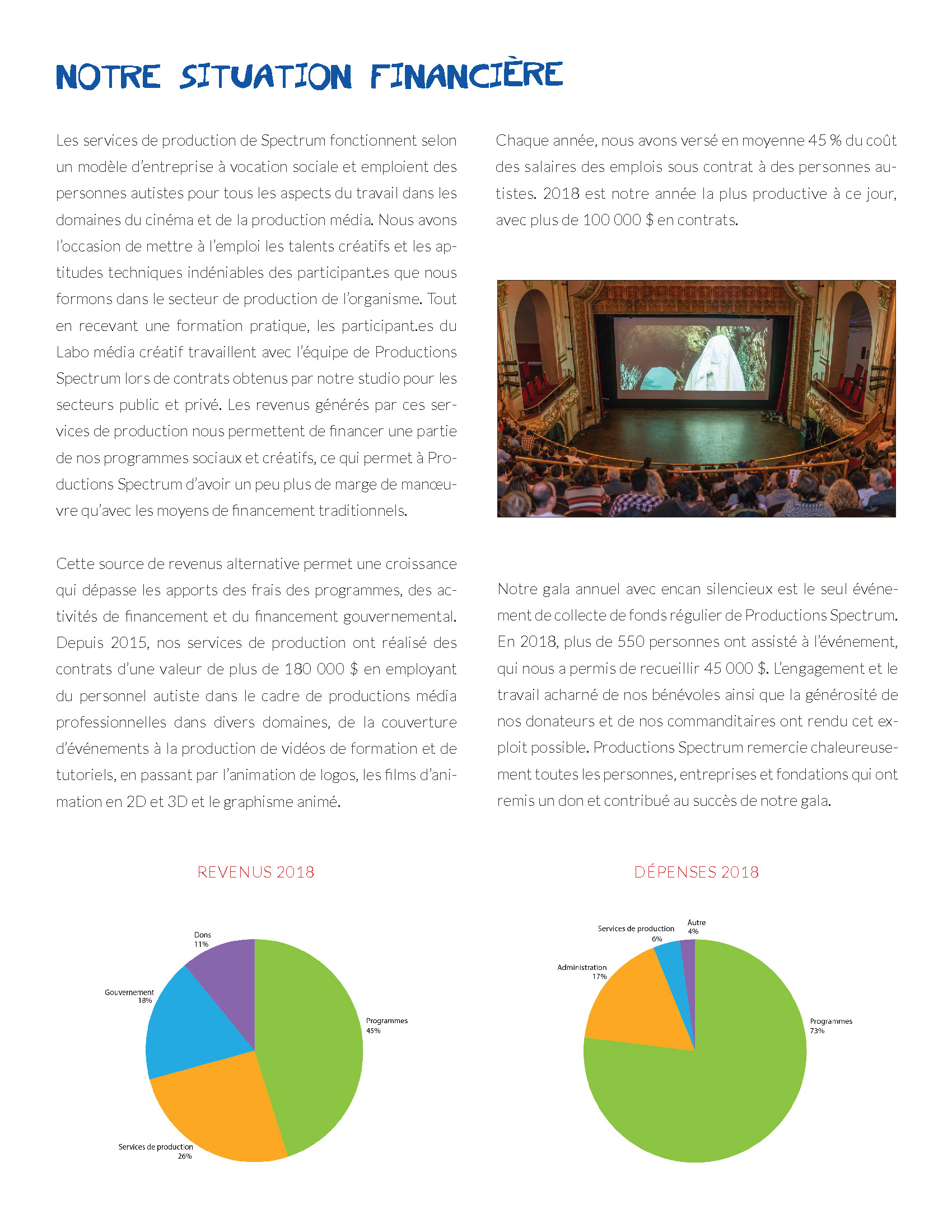 Rapport Annuel Spectrum 2018_Page_08.jpg
