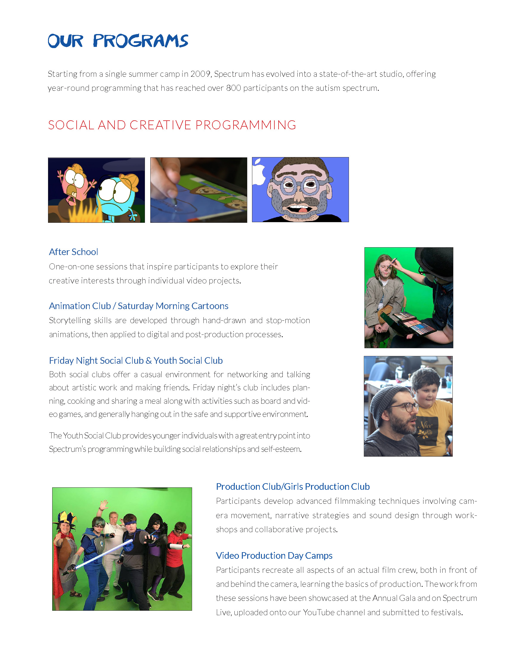 ANNUAL REPORT 2018 _OFFICIAL_Page_06.jpg