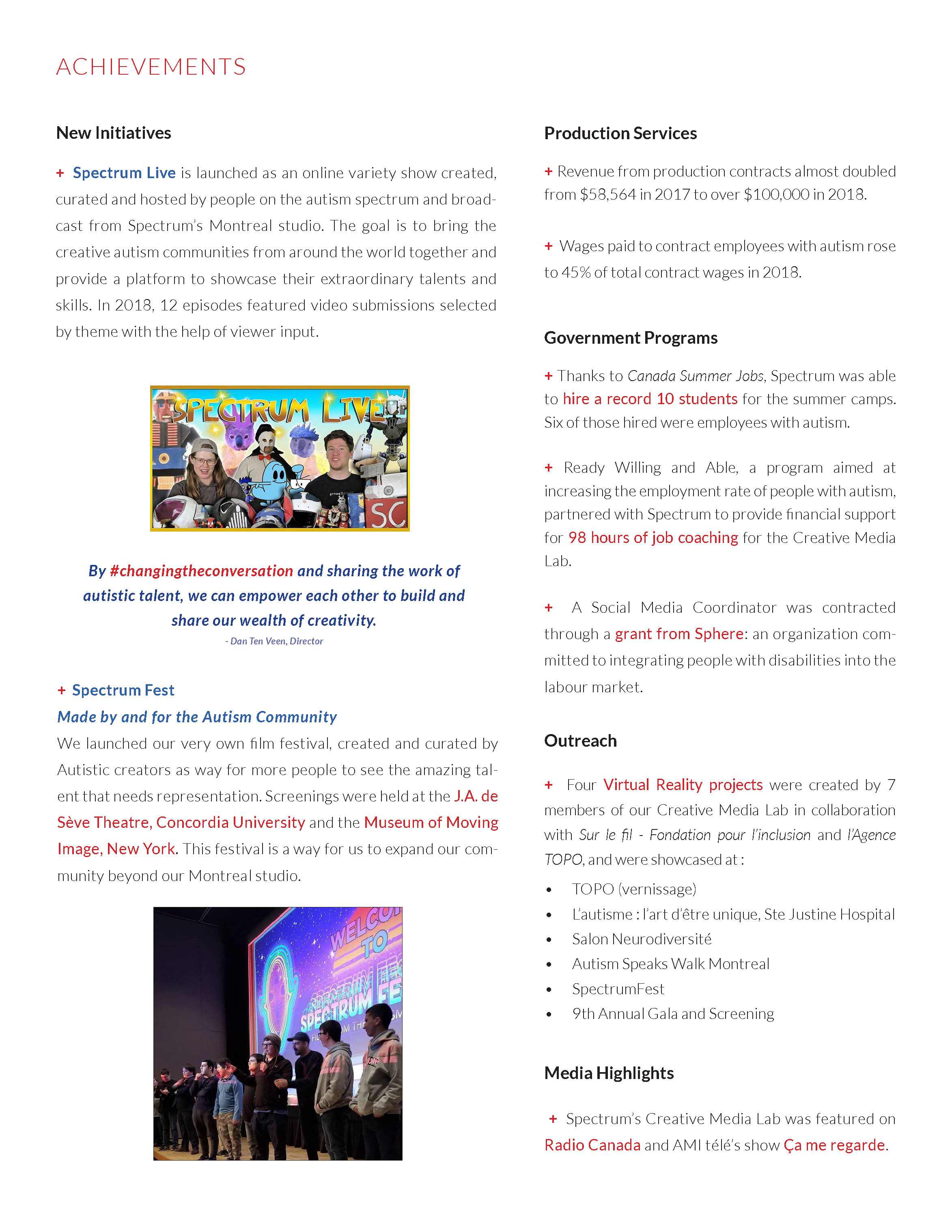 ANNUAL REPORT 2018 _OFFICIAL_Page_05.jpg