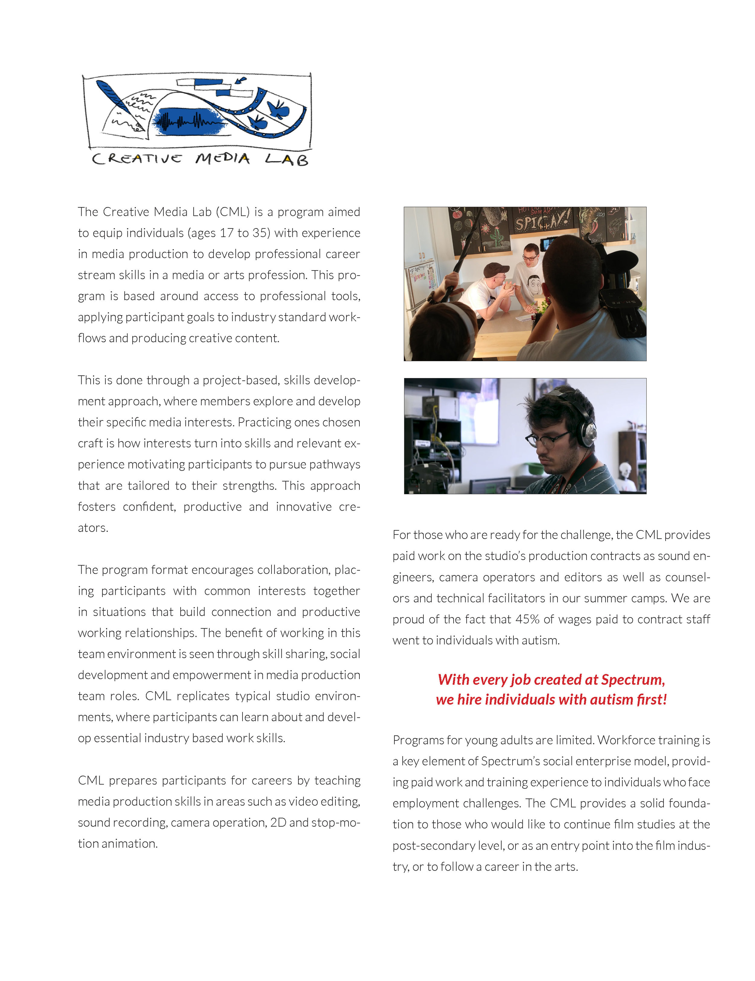 ANNUAL REPORT 2018 _OFFICIAL_Page_07.jpg