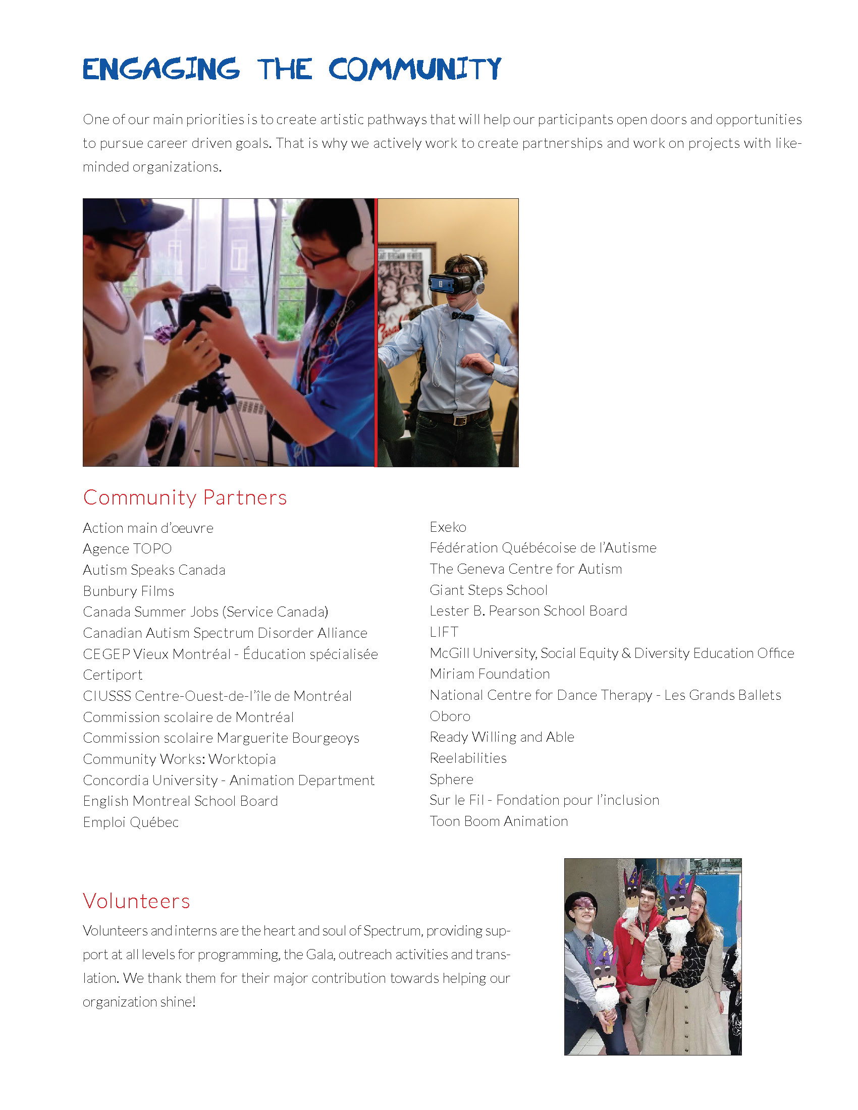 ANNUAL REPORT 2018 _OFFICIAL_Page_10.jpg