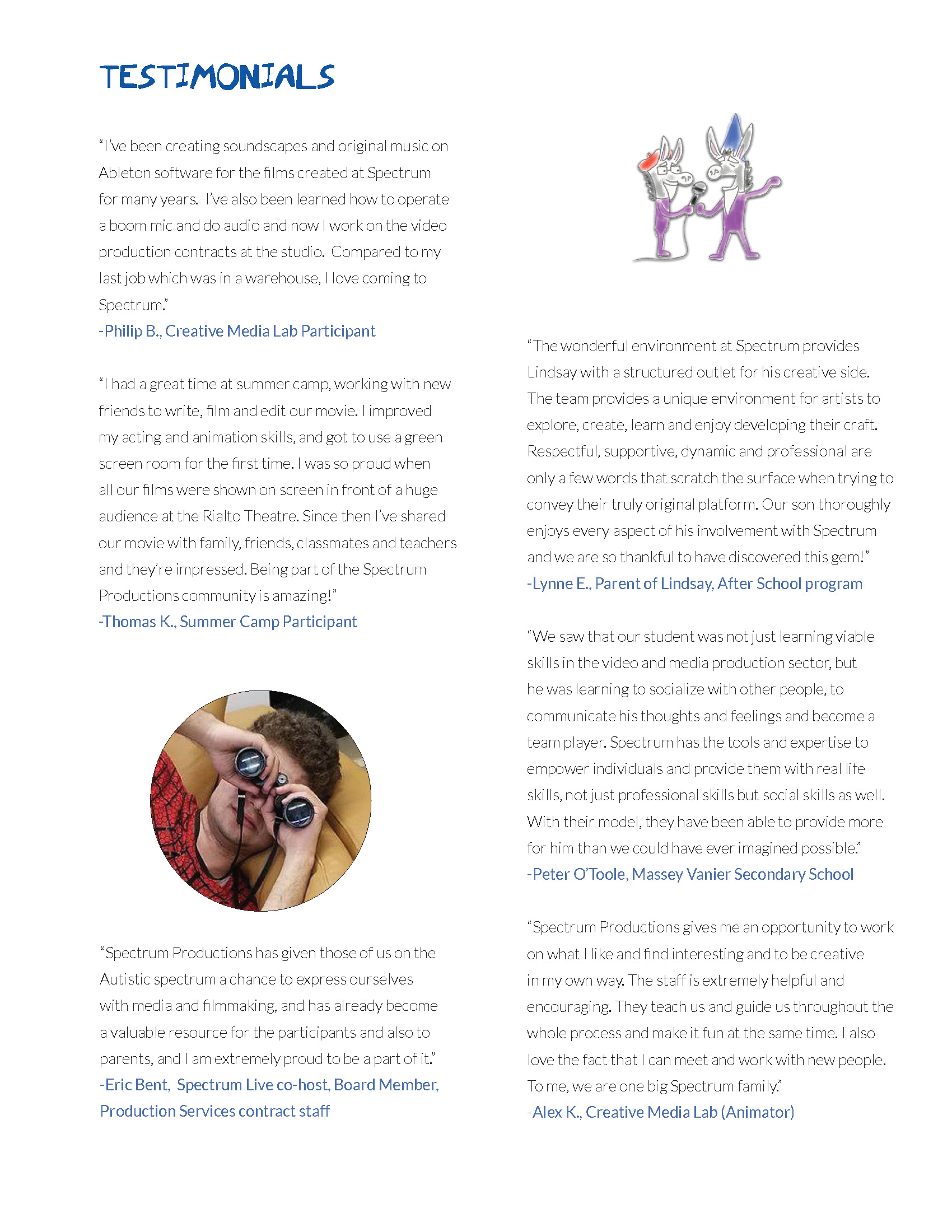 ANNUAL REPORT 2018 _OFFICIAL_Page_11.jpg