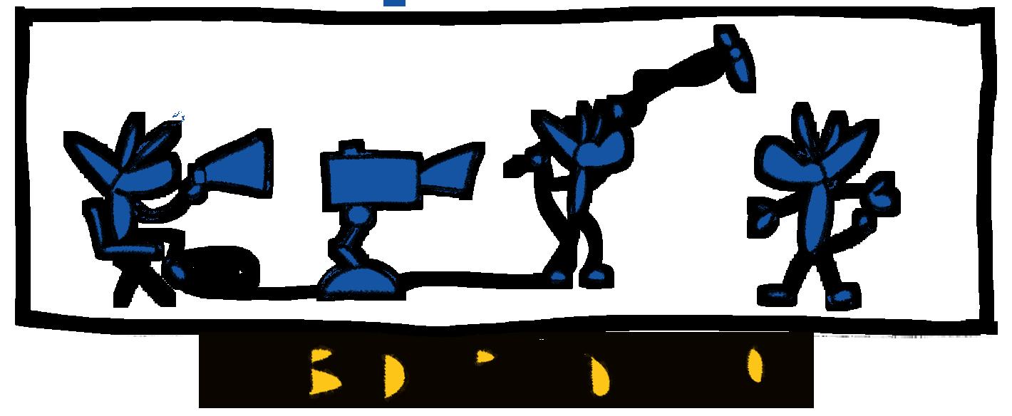 Club-de-Production.png