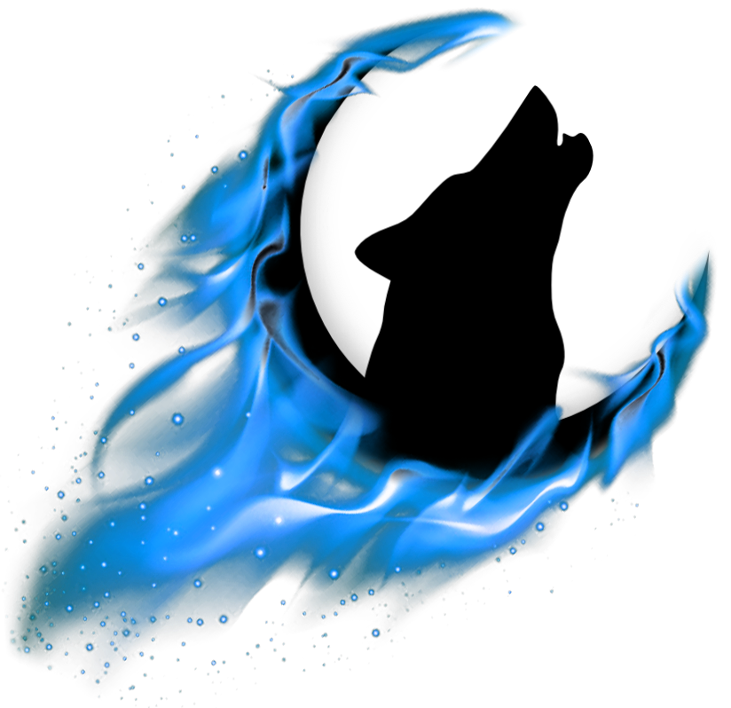 White Wolf logo 2019.png