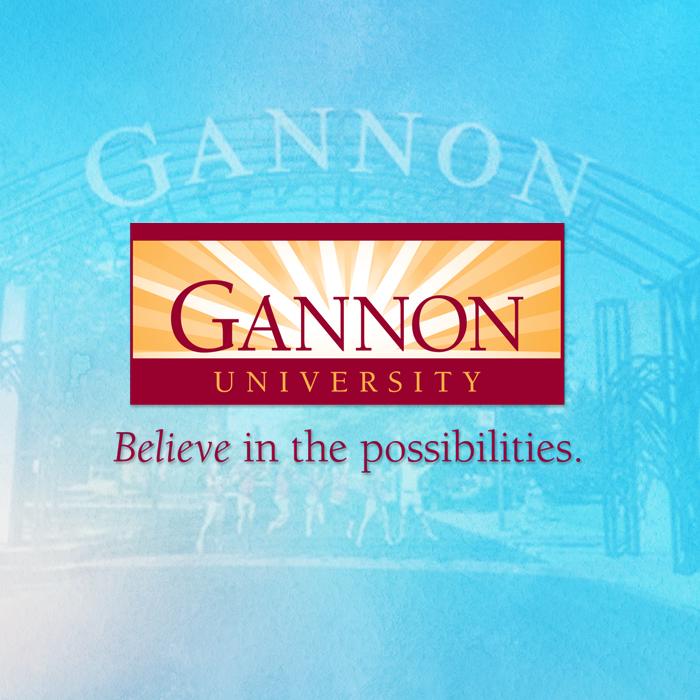use-case-logo-gannon.png