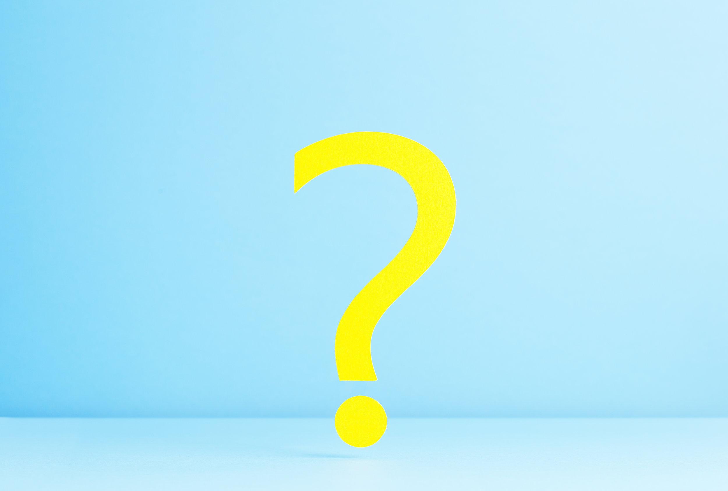 question-mark-PBMGXYN.jpg