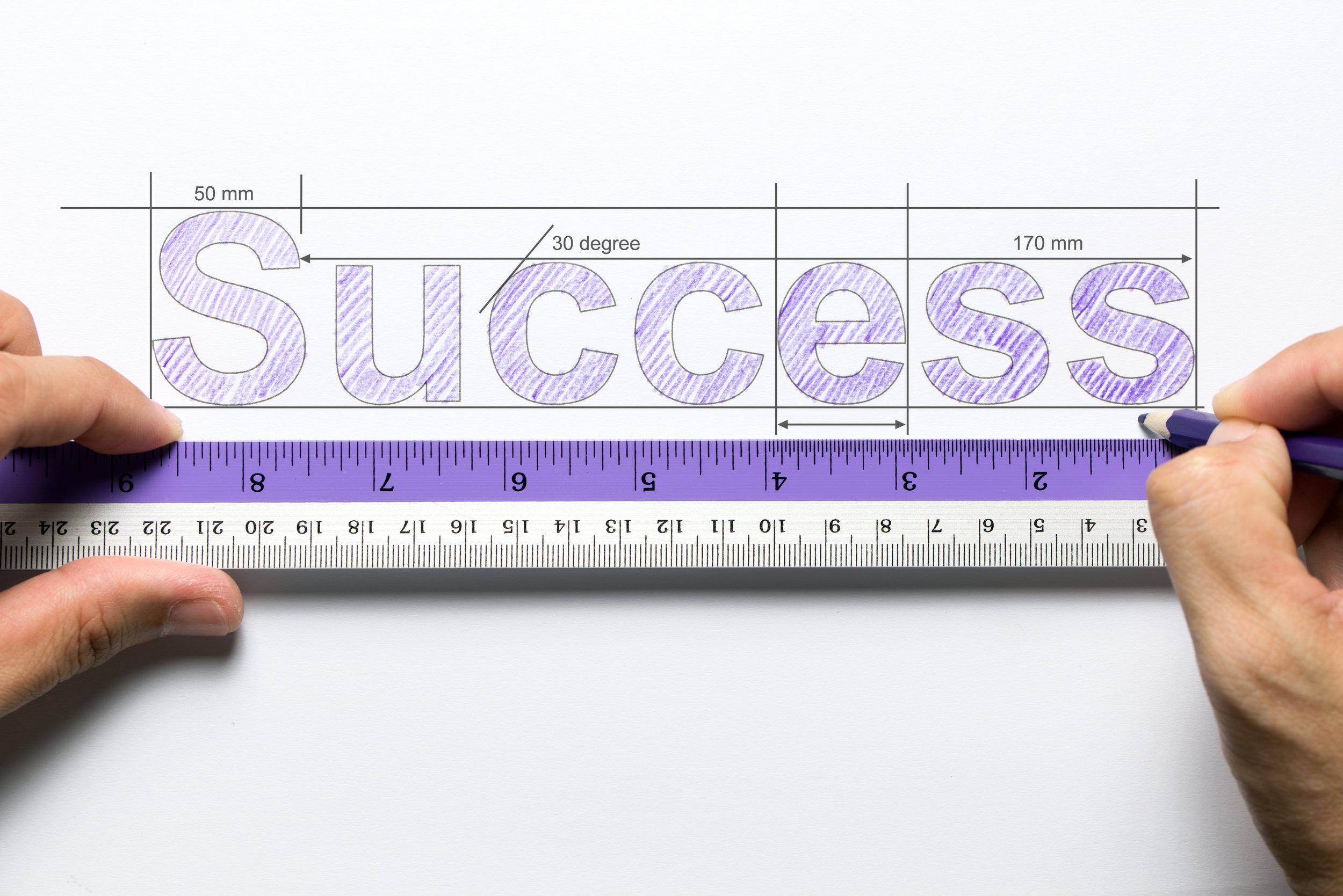 measure-success-concept-PLZUEUG.jpg