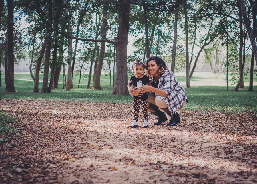 Family Session in Sienna Plantation | zinnphotography.net