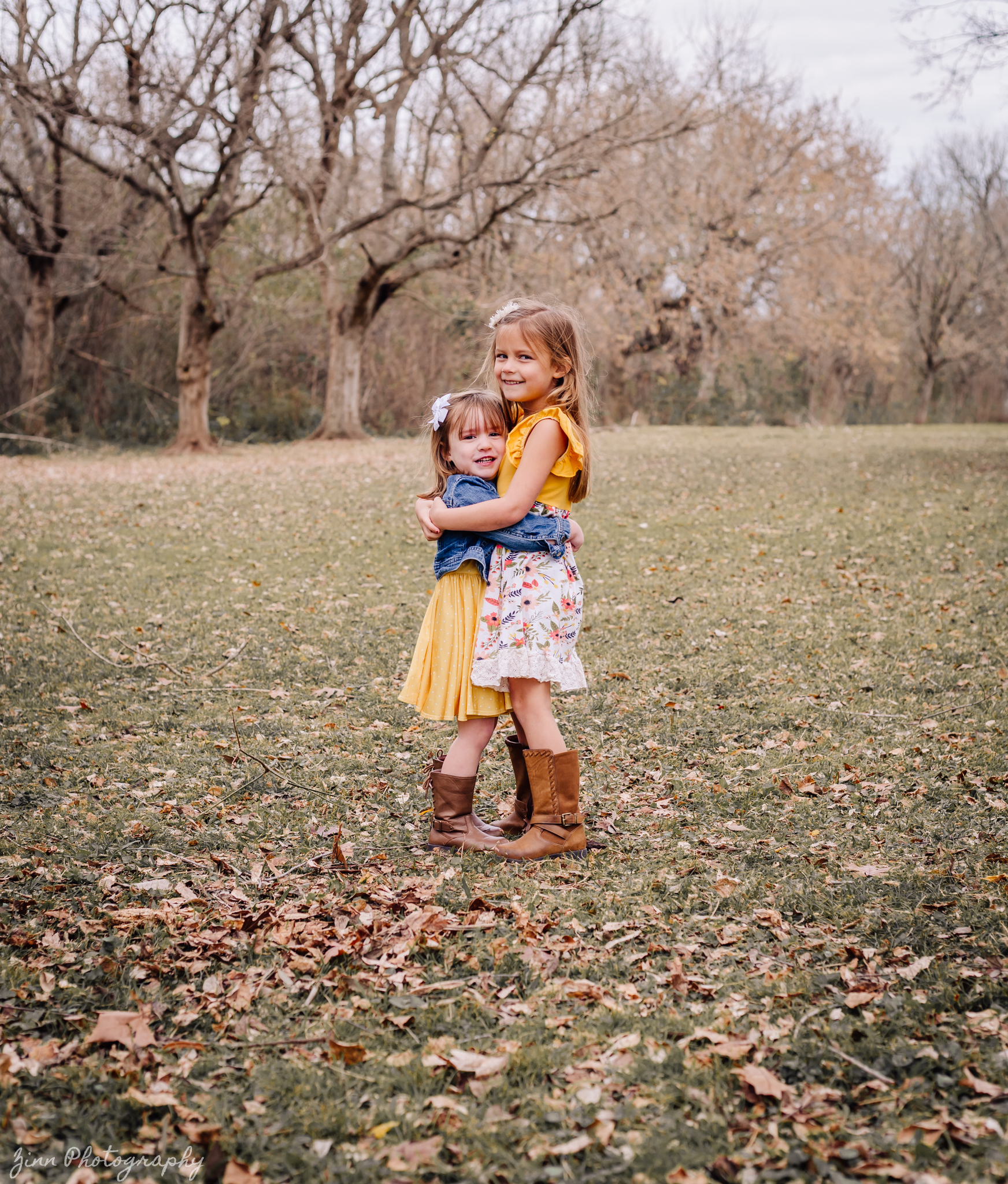 Sugarland Family Session In December -_-8.jpg