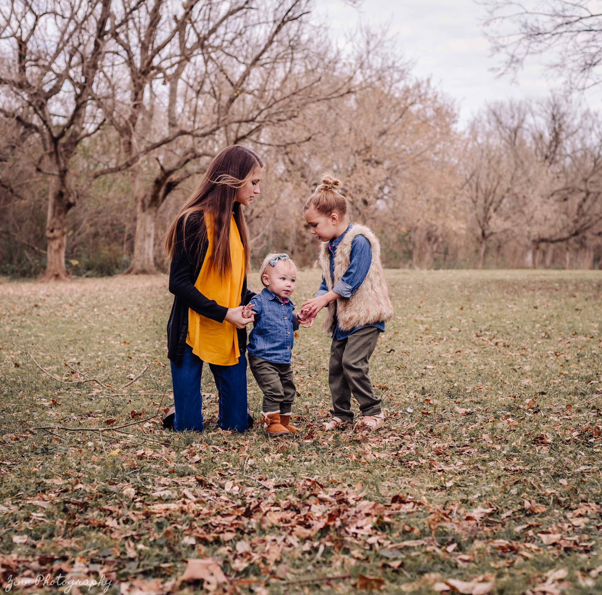 Sugarland Family Session In December -_-13.jpg
